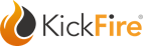 kickfire-logo